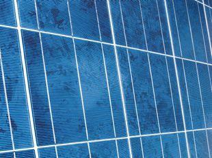 Solaranlagen und Wärmesysteme - effektive Energie in Kombination