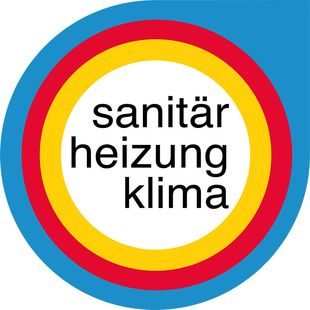 Fachverband Sanitär-Heizung-Klima Sachsen (FVSHK)